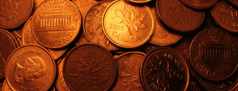 Bourse stage canada : toutes les solutions pour financer votre séjour
