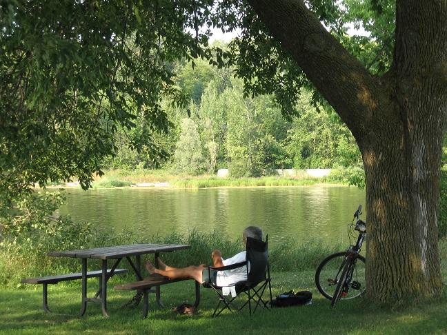 Ottawa-parc-gatineau