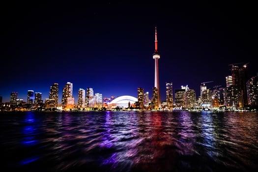 Comment trouver un stage au Canada efficacement ?