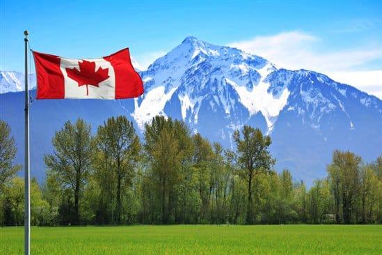 هذا الخبر سيسر الراغبين في الهجرة إلى كندا