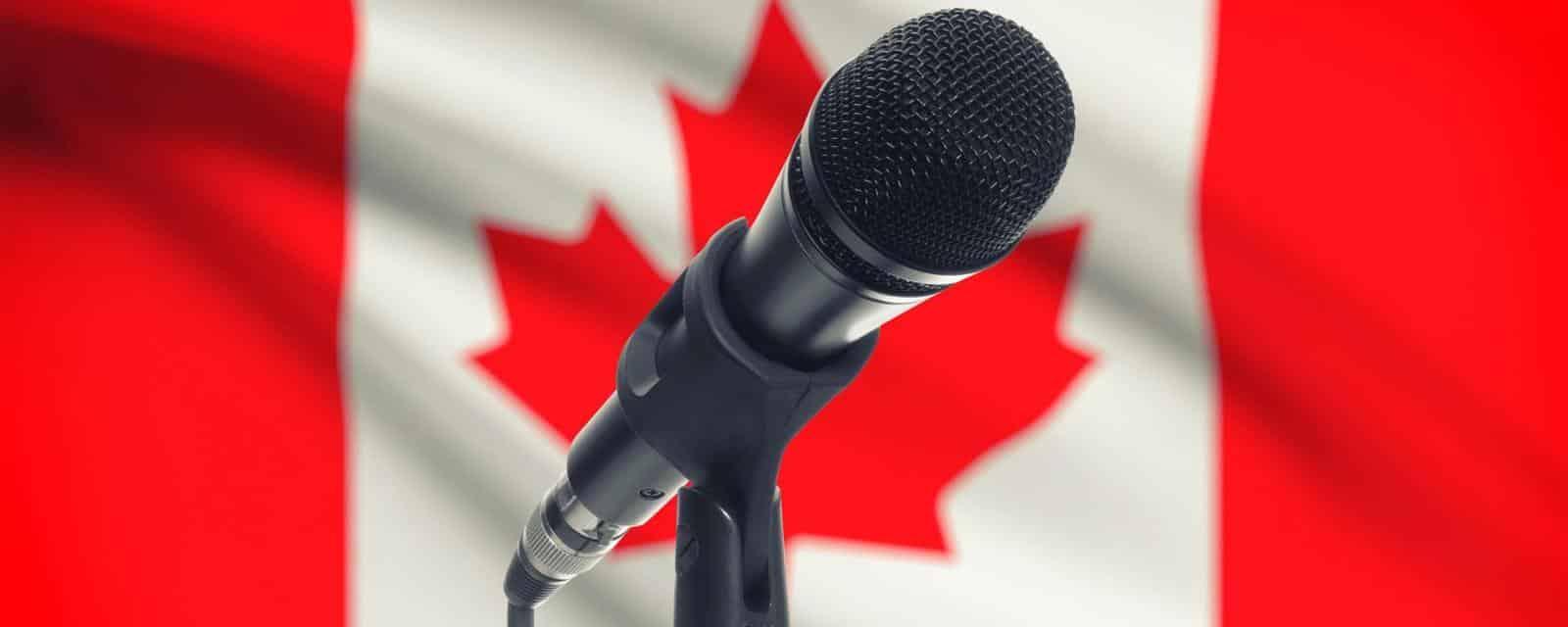 Les festivités du mois d'Avril à ne pas manquer pendant ton stage au Canada