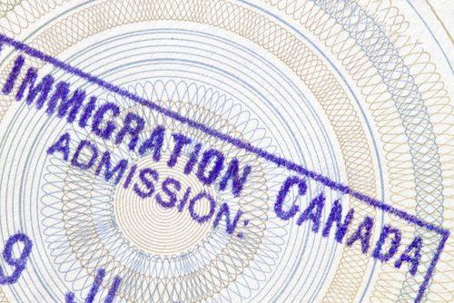 immigration-work-permit-stamp