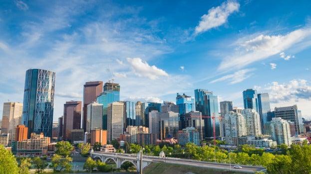 Partir en stage au Canada hors EIC c'est possible !