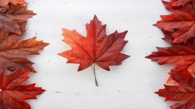 Le Canada, le deuxième meilleur pays du monde ?