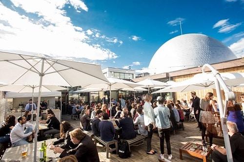 Labo Culinaire Foodlab - Montréal