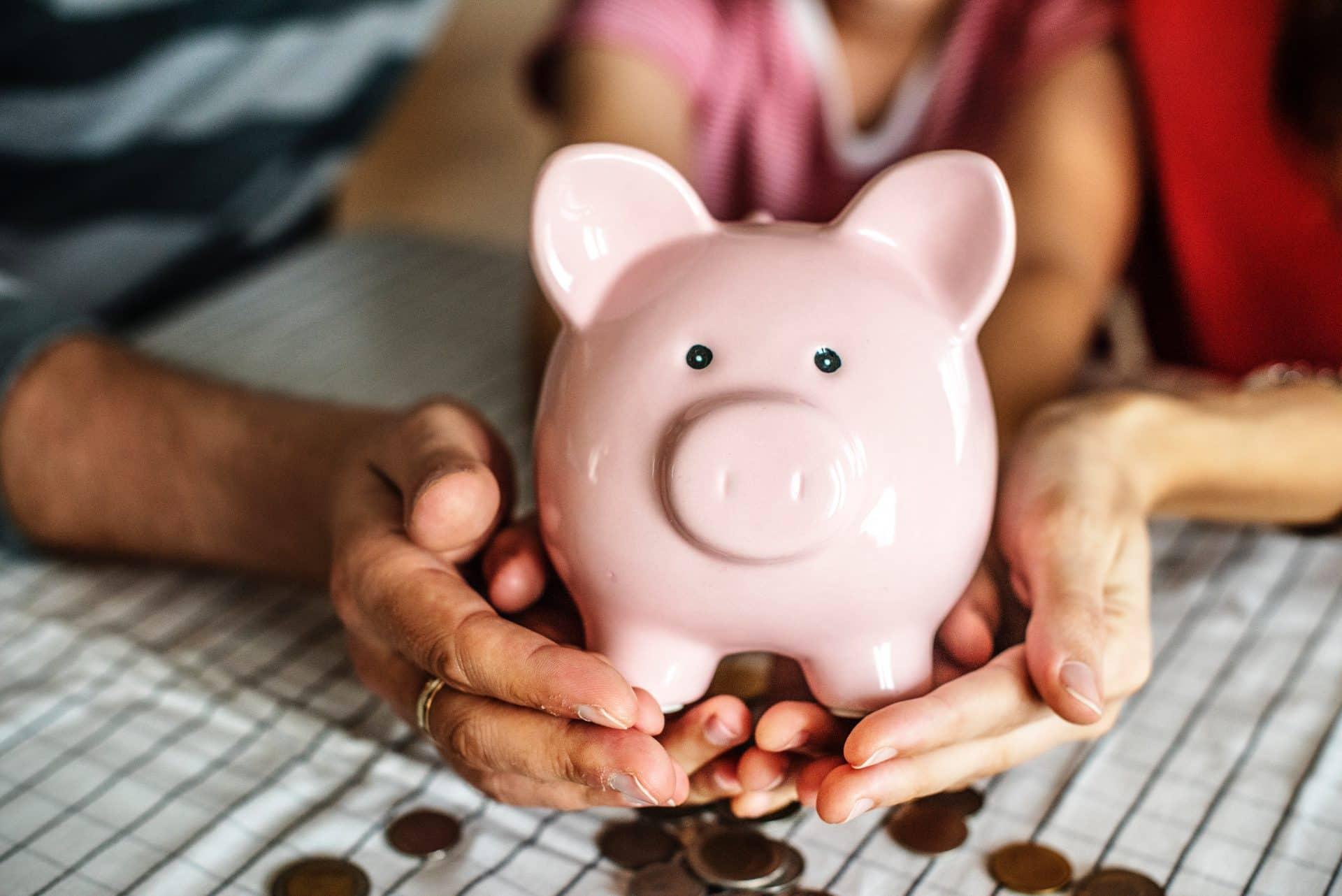 Tax return et tax refund au Canada : tout ce qu'il faut savoir sur la déclaration d'impôts