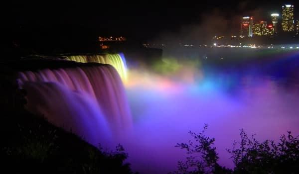 Canada : dix événements à ne pas manquer chaque année