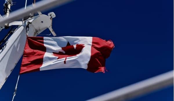 Travailler au Canada : quels critères de sélection ?