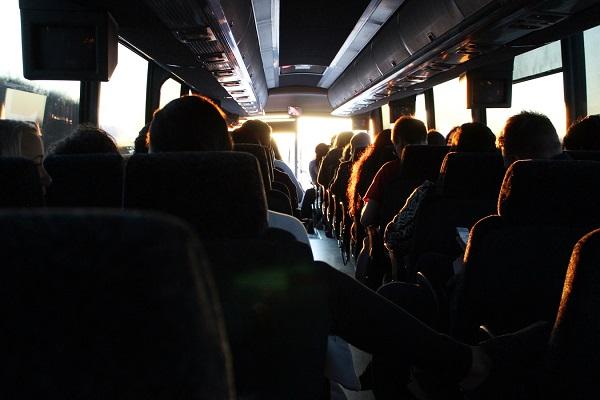 Quel transport est le plus avantageux pour faire Montreal / New-York ?